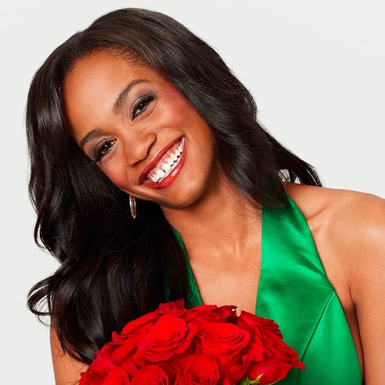 Does Rachel Get Engaged on The Bachelorette?