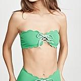 Marysia Bikini