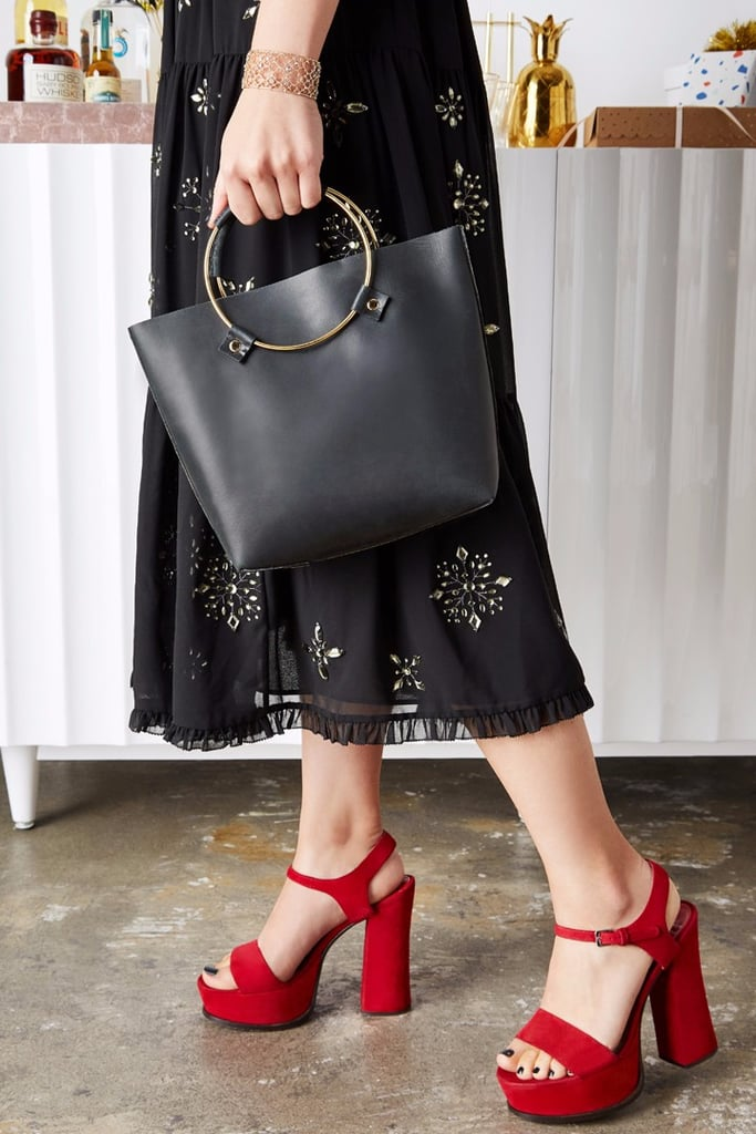 Popular Fashion Gifts For Women