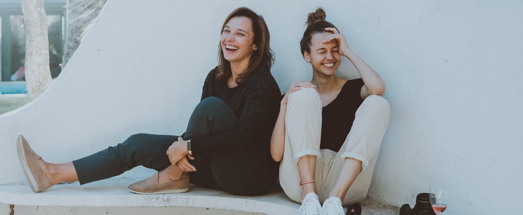 Before 2020, Look Back on Your 2019 Friendship Horoscopes