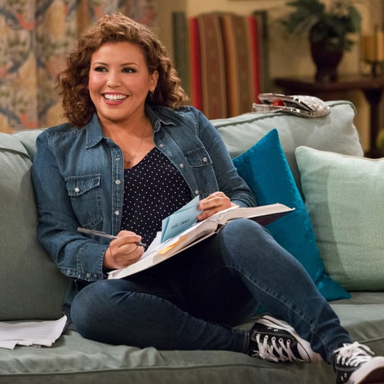 Which TV Mom You Are, Based On Your Zodiac Sign