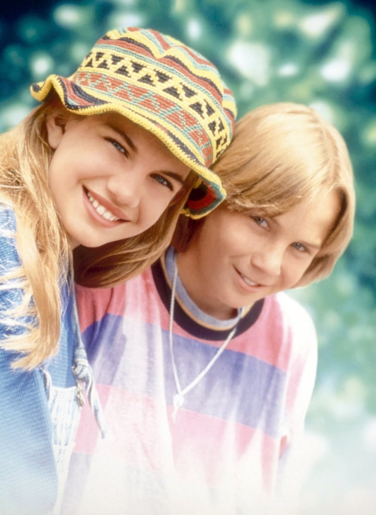 My Girl 2 (1994)