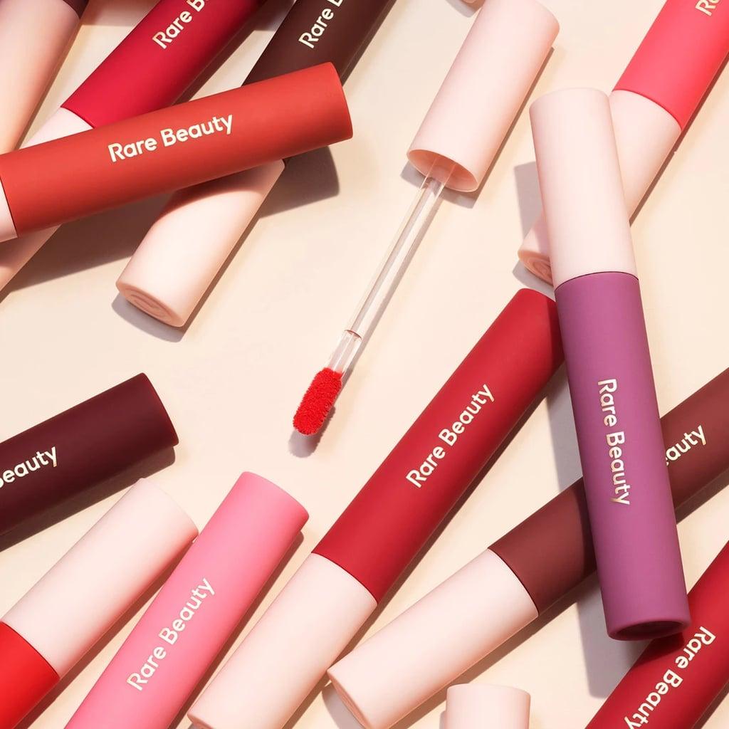 Best Liquid Lipsticks at Sephora