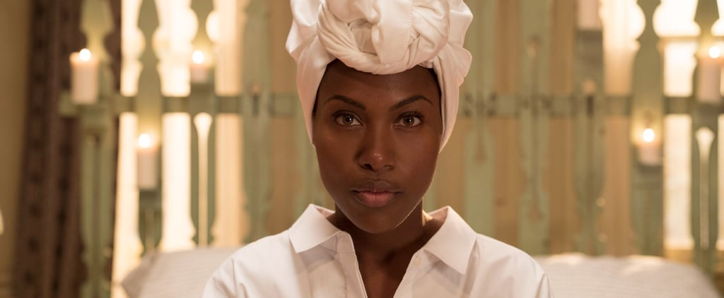 She's Gotta Have It Nails Why We Need More Depictions of Black Female Sexuality