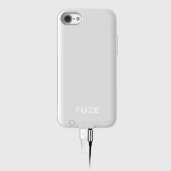 iPhone 7 Case With Headphone Jack