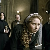 Lavender Brown on Near-Death Experiences