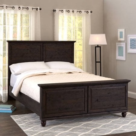 Better Homes And Gardens Crossmill Queen Bed Cheap Bedroom