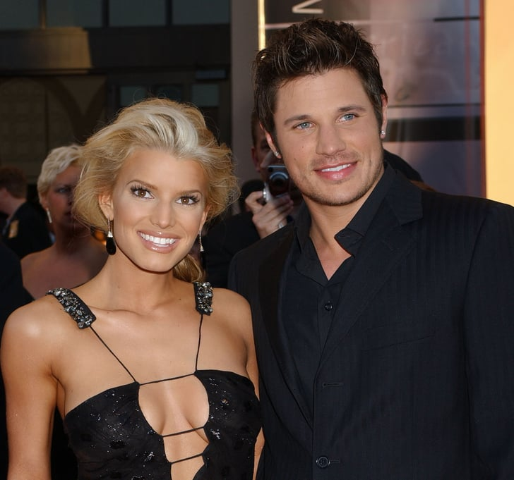 All You Need To Know About Ben Domenech Who Is Now: Jessica Simpson And Nick Lachey