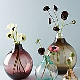Unique Vases