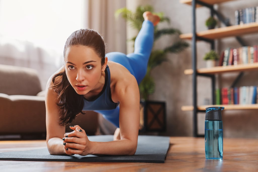 7 Best YouTube Pilates Workouts For Beginners