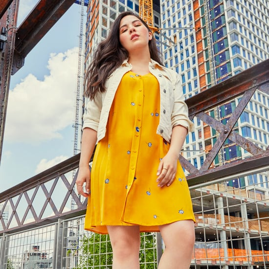Cheap Summer Dresses You Can Wear For Fall 2019