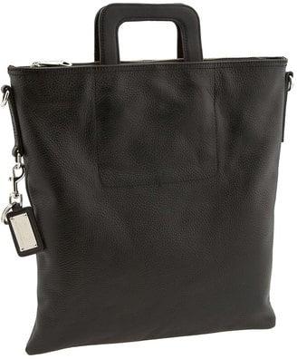 The $700 Laptop Bag