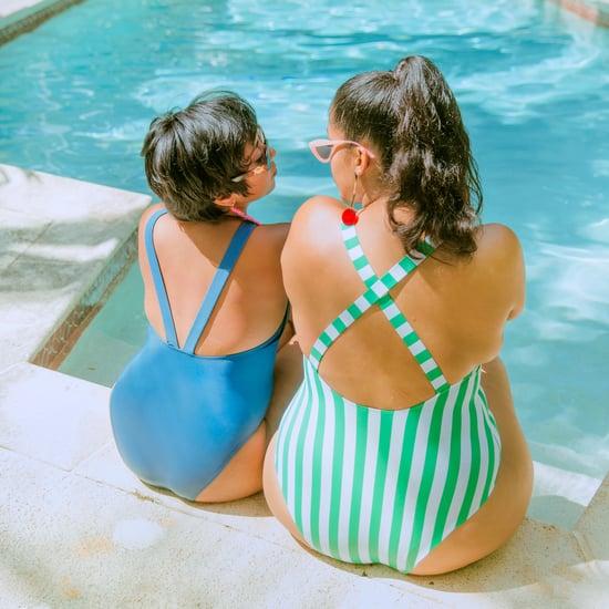 Why We Need to Stop Glamorising Sun Tanning