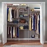 Closetmaid Closet Organizer Kit