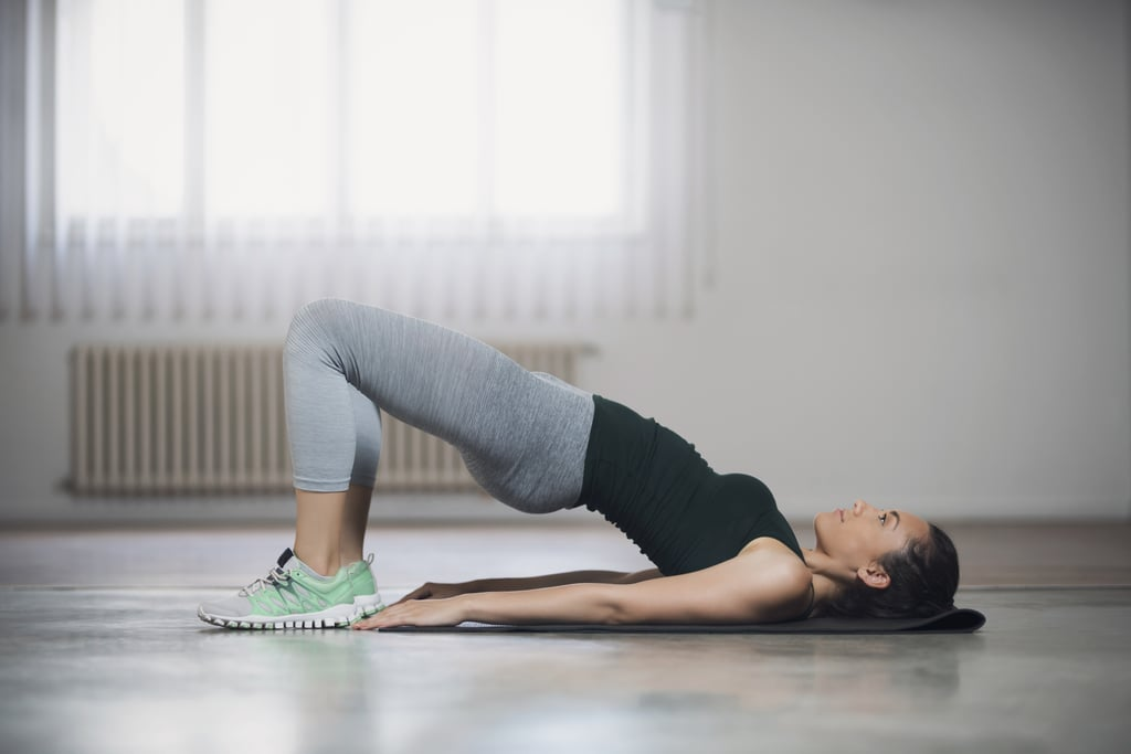 The Best 20-Minute Butt Workouts on YouTube