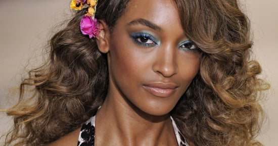 5 Spring 2016 Beauty Runway Trends You'll Actually Want To Wear