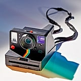 Polaroid Originals OneStep Plus I-Type Instant Camera