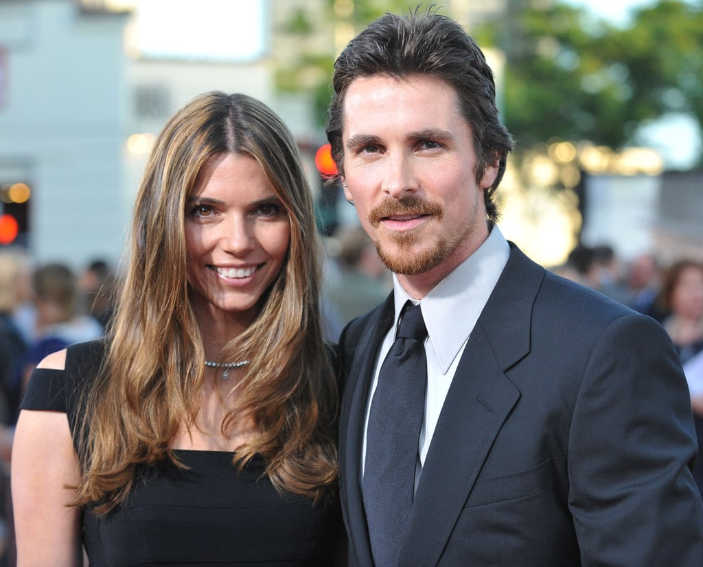 "Boasting a successful film career that spans almost three decades, Christian Bale has won a string of awards, and within those years, he also won the heart of his wife, Sibi Blazic. The actor first met Sibi, a former model, when she worked as Winona Ryder's personal assistant, and the pair tied the knot in January 2000 before welcoming a daughter in 2005. After winning best supporting actor for his role in The Fighter, Christian gushed over his other half at the 2011 Critics' Choice Awards, saying, ""She's had to be married to so many different characters over our marriage, and some women might say, 'Hey, that's great! Variety is the spice of life.' I know that it would be impossible to do it without her, and she's such a good, strong woman. I owe everything to her."" The actor nabbed his first Oscar in 2011 for The Fighter, and this year, he joins a group of talented 2014 nominees in the best actor category for his starring role in American Hustle. Sibi will likely be at his side for Sunday's Academy Awards, so ahead of the big night, take a look back at the couple's relationship through the years."