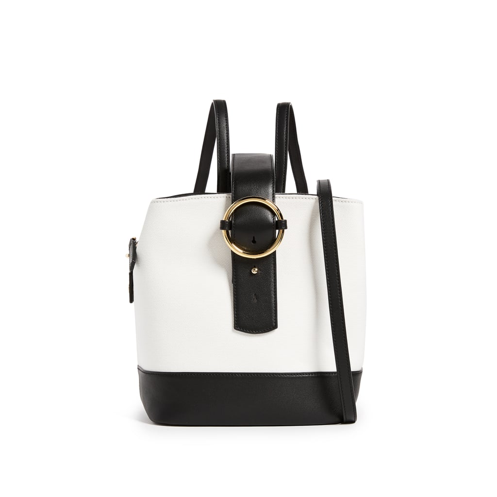 Parisa Wang Addicted Backpack
