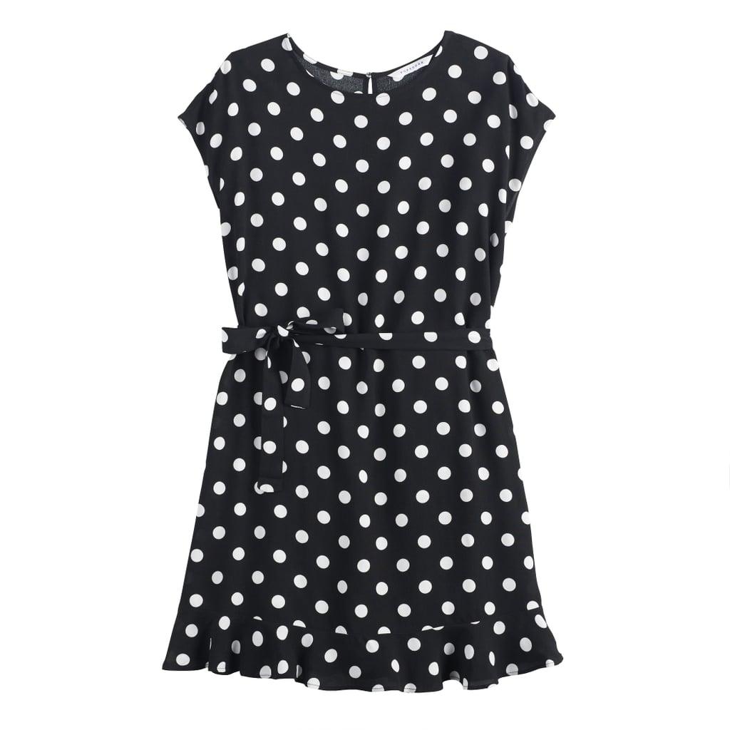 Shop Polka Dot Dresses