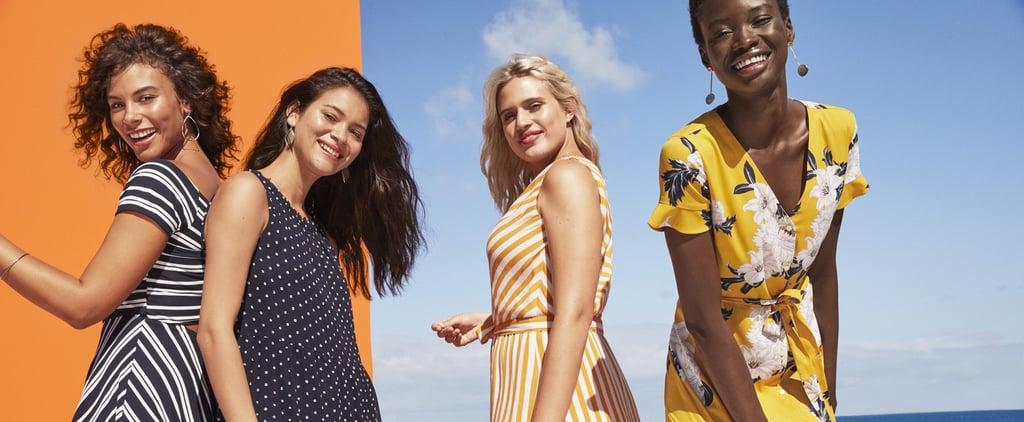 Best Summer Dresses From Loft