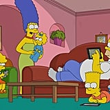 Where to Stream The Simpsons Online