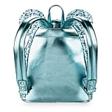 Disney Parks Frozen-Inspired Arendelle Aqua Merch Is Here