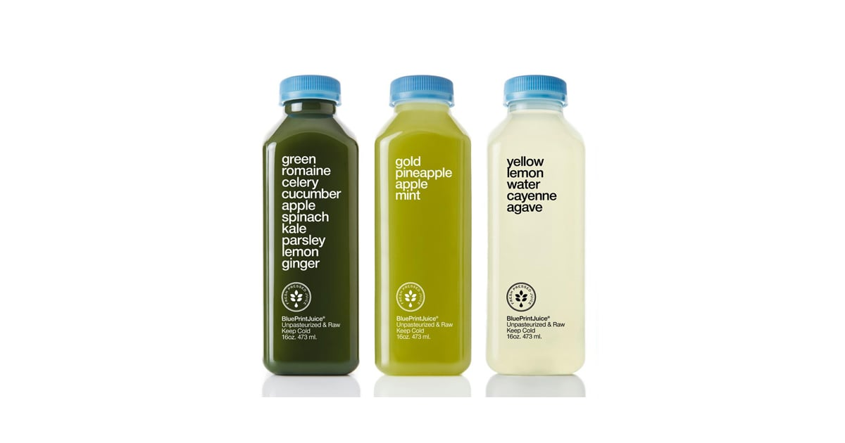 Juice cleanse for moms popsugar moms malvernweather Image collections