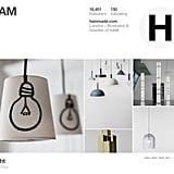 """<a href=""""https://uk.pinterest.com/hammade/"""">HAM</a>"""