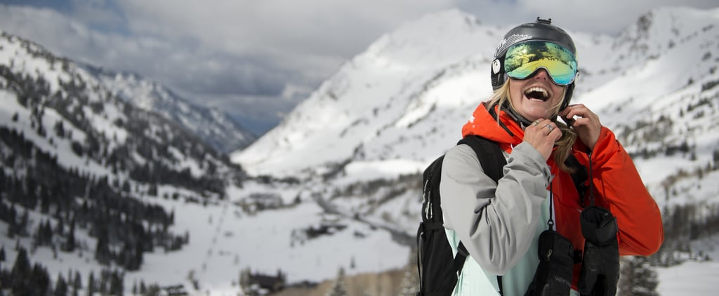 Heated Ski Gear That'll Keep You Warm on the Slopes