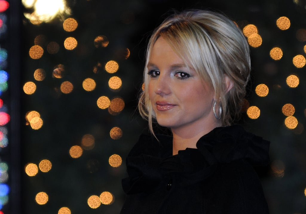 7 Revelations in the Controlling Britney Spears Documentary