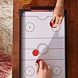 Urban Outfitters Tabletop Arcade Game ($36)