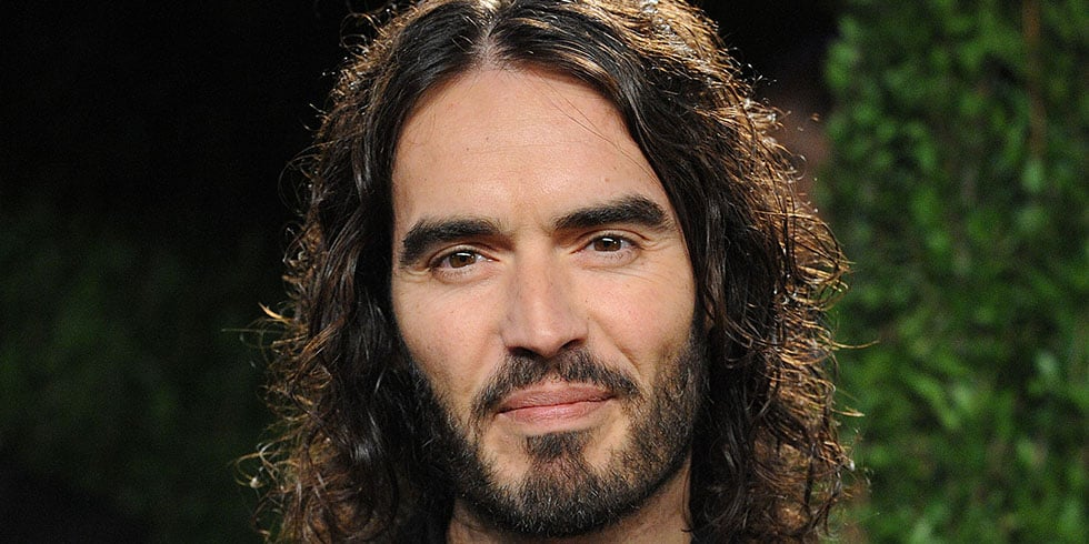 Video: Russell Brand Schools MSNBC Hosts, Plus More Viral Videos Hits!