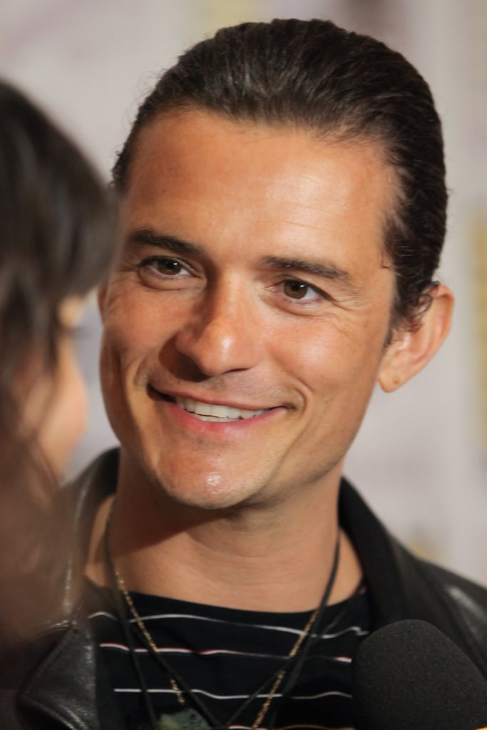 Orlando Bloom Pinterest'te | Katy Perry, Lee Pace ve Viggo ... Orlando Bloom