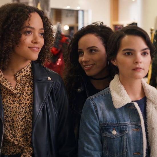 Trinkets: Listen to Season 2's Full Soundtrack