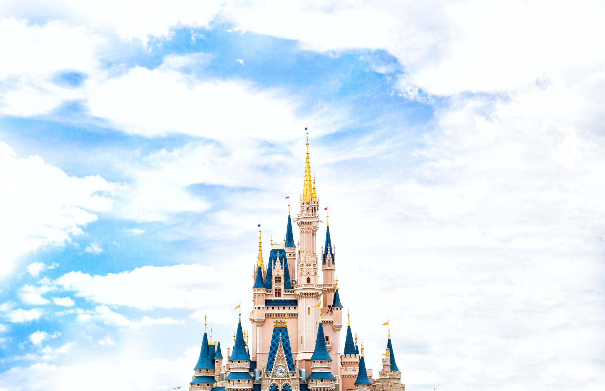 Is the Disneyland VIP Tour Worth It? | POPSUGAR Australia Smart Living