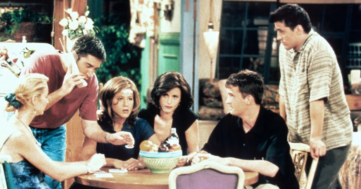 It's Finally Happening! The Friends Reunion Is Premiering This Month.jpg