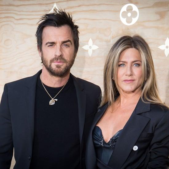 Celebrity Breakups 2018