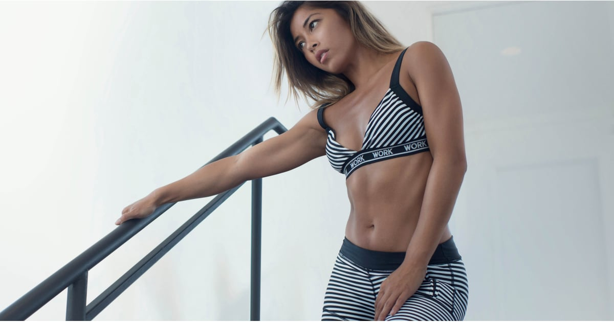 3 Trainers Explain Exactly How to Grow Lean Muscle and Build Curves