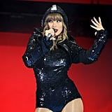 She Broke Records With Her Reputation Stadium Tour
