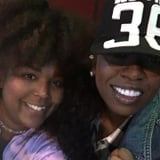 Is It Too Early to Declare Lizzo and Missy Elliott's