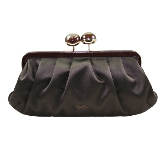 Trick or Treat with Anya Hindmarch err Hindwitch