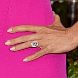 Sofia Vergara's Engagement Ring