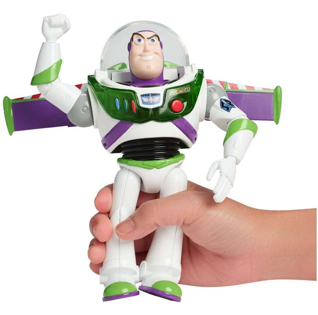Disney-Pixar Toy Story Blast-Off Buzz Lightyear