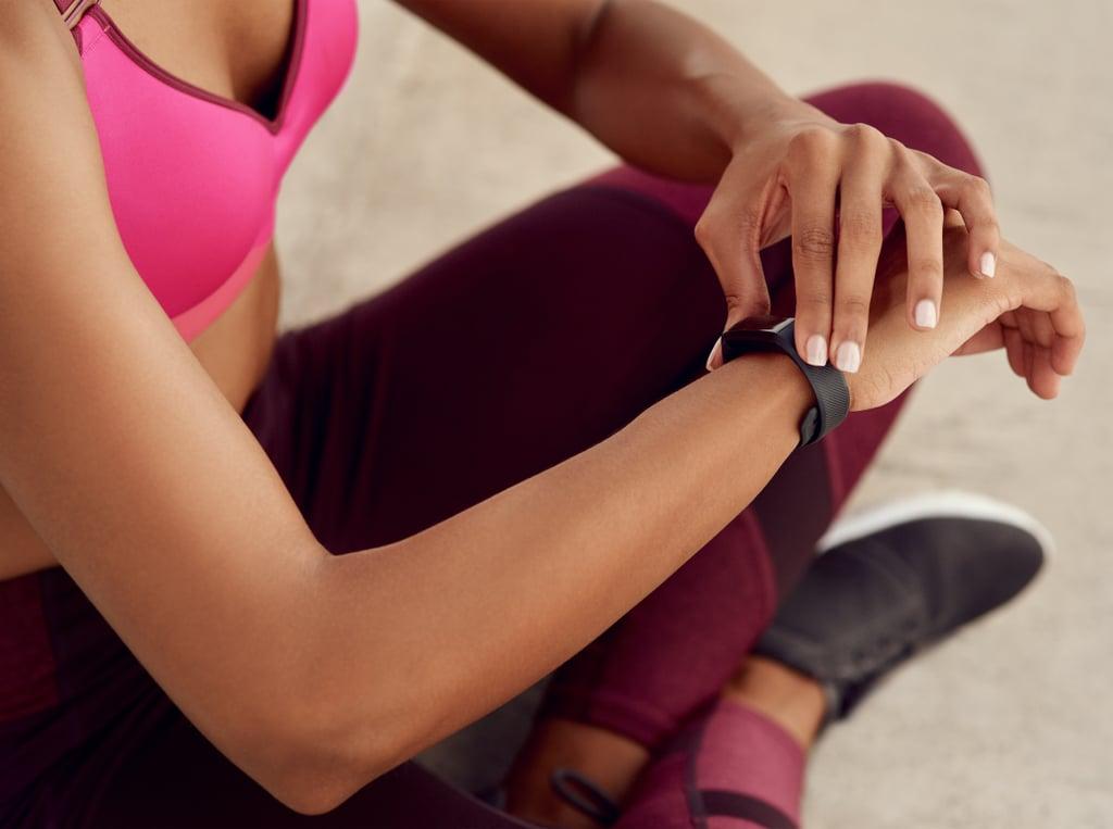 Best Fitness Gadgets 2020