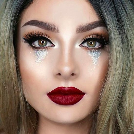 Instagram Makeup Trends That Need to Die 2016