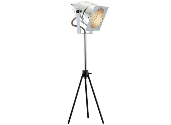 Stylish Lamps Under $100   POPSUGAR Home