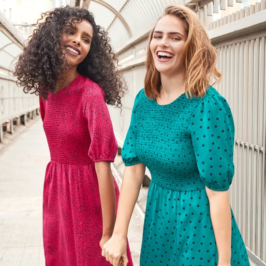 Cheap Holiday Party Dresses From POPSUGAR at Kohl's