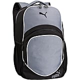 Puma Soccer Ball Backpack ($55)