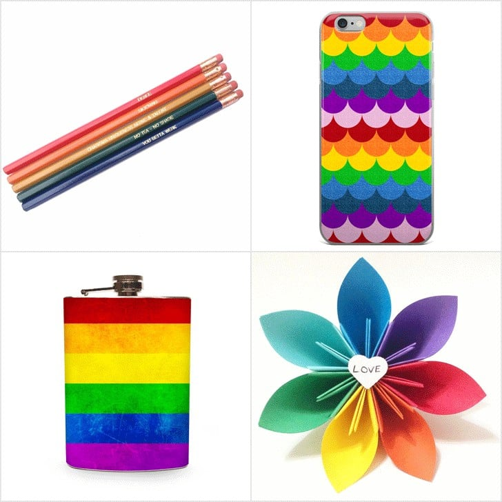 Best Gifts For Gay Couples